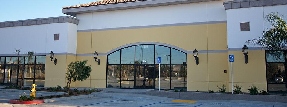 santee lead glass door office doors with windows40 doors