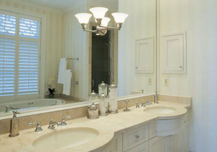 wall mirrors mission valley bathroom vanity mirror