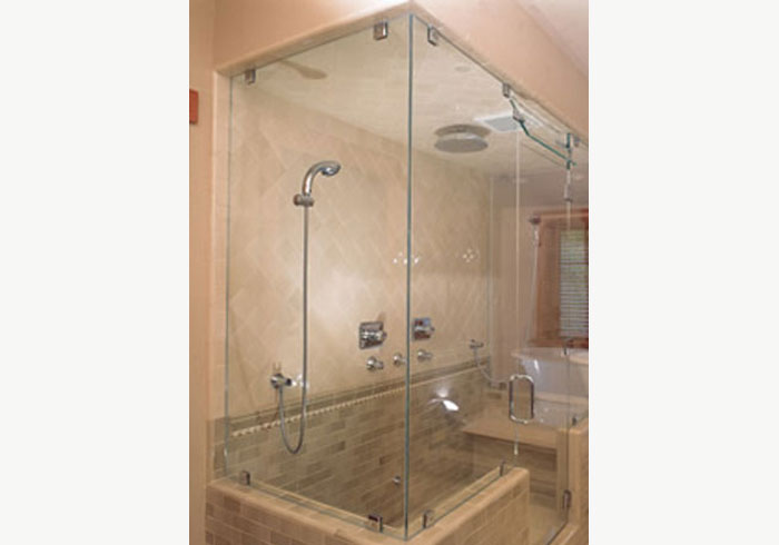 glass link american bathtub custom shower source tub the on door your best prices for and enclosures market