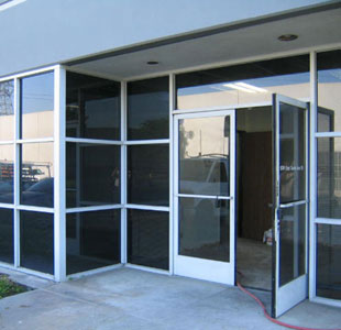 Affordable Patio Glass Doors